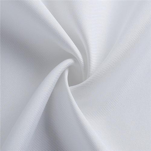 优质面料怎么选?床品套件家纺面料如何选择?