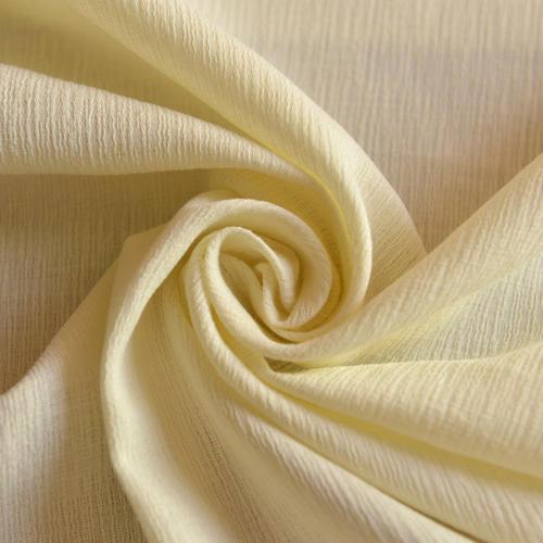 普遍家纺面料清洗与维护保养关键点