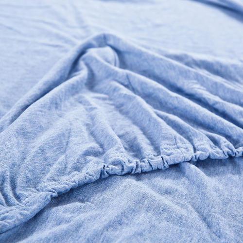 水洗棉和纯棉、天竺棉哪种好?