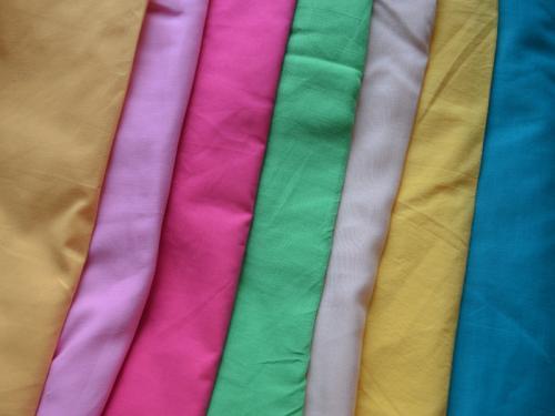 衣服常见的布料怎么来区分呢?