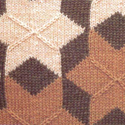 毛衣布料有什么以及有哪些作用