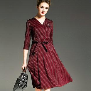 适合做连衣裙的面料有哪些?